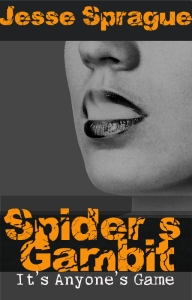 Spider's Gambit