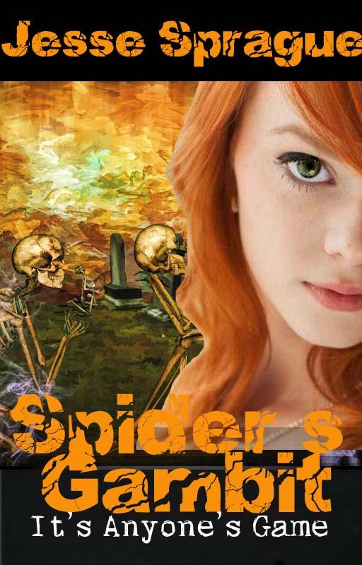 Spider's Gambit6