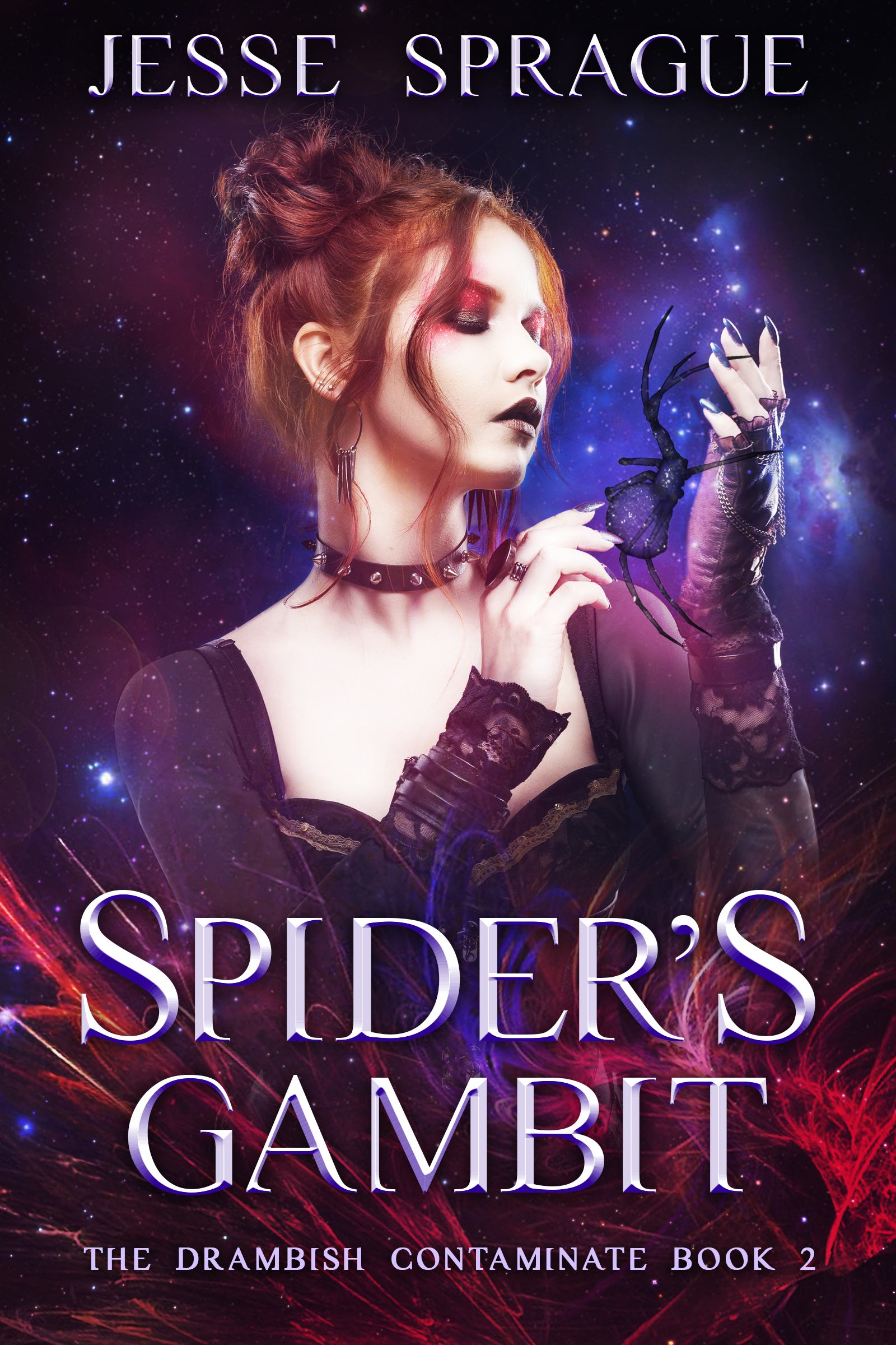 spidersgambit-ebook
